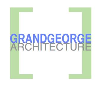 Grandgeorge Architecture